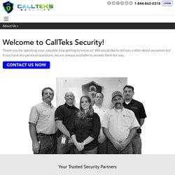 CallTeks