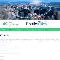 frontierCities