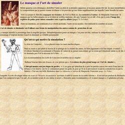 * « Autrui » une abstraction juridique spécifiquement française :