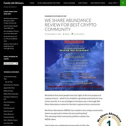 Top 15 Cryptocurrency Exchange Clone Website Scripts