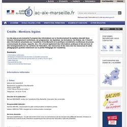 ac-aix-marseille.fr