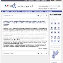 ac-bordeaux.fr