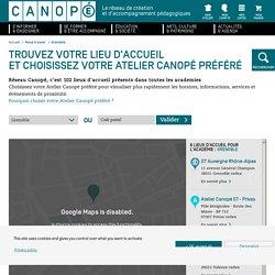 CRDP Académie de Grenoble - Littérature jeunesse