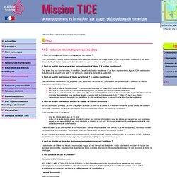 Mission Tice