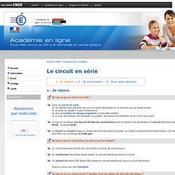 Interrupteur electrique bhv grenoble travaux renovation for Cours de decoration interieur en ligne gratuit
