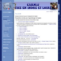 Académie d'Orléans-Tours
