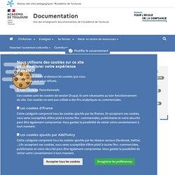 TraAM, les travaux académiques mutualisés