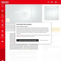Jeux à télécharger sur Nintendo Switch