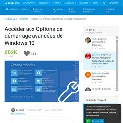 acceder-aux-options-de-demarrage-avancees-de-windows-10