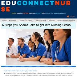 Accelerated Nursing Programs Florida