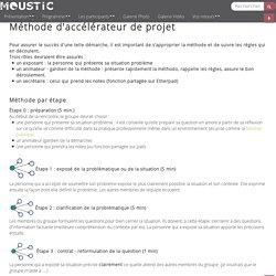AccelerateurProjet