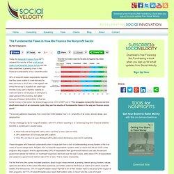 Accelerating Social Innovation