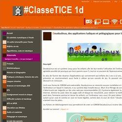 AccessiProf : des outils concrets pour aider vos élèves en difficulté