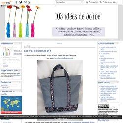accessoires -sacs -customisation -boutons - etc .. ..