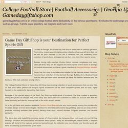 Gamedaygiftshop.com is selling belly button ring online