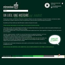 Accompagnement des entreprises Paris, accélérateur succès entreprises