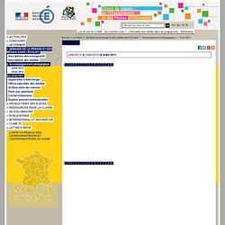 Unes 2011 - Accompagnement pédagogique - Semaine de la presse et des médias dans l'école®