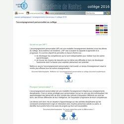 AP, Ac-Nantes