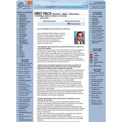 L'accord d'Agadir vu par le Commerce extérieur