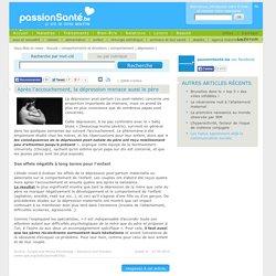 memoire post partum pearltrees. Black Bedroom Furniture Sets. Home Design Ideas