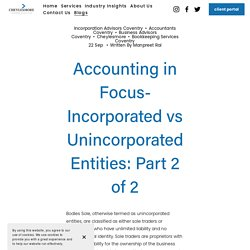 Cheylesmore Accountants<br/> — Cheylesmore Accountants