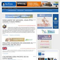 CRIOC: L'éco-chèque, un mode de paiement porteur de sens?