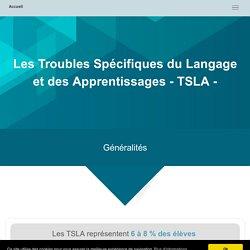Accueil DYS DSDEN 10 academie Reims