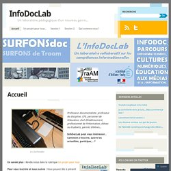 InfoDocLab