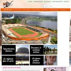 ACCUEIL-Tourisme Sportif