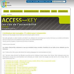 Acces-Key