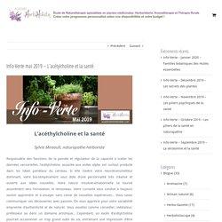 Académie Herb'Holiste - Cours et formations en herboristerie