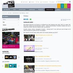 achACT - Video