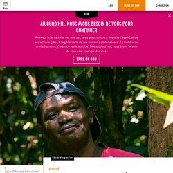 16 déc. 2020 L'acharnement des autorités malgaches contre un militant écologiste