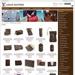 Achat Porte Monnaie Louis Vuitton boutique en ligne, Louis Vuitton Paris