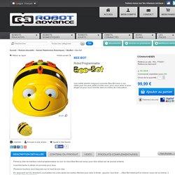 Acheter un Bee-Bot sur Robot Advance