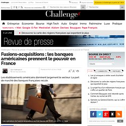 France2014 chronique d'uneMort annoncée