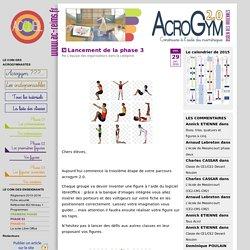 acrogym-tice