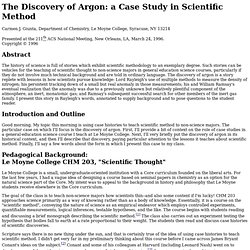 discovery of society essay Age of discovery essays: over 180,000 age of discovery essays, age of discovery term papers, age of discovery research paper, book reports 184.