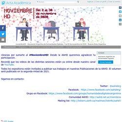 Acta Académica - noviembreHD