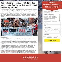 action?ea.client.id=1847&ea.campaign