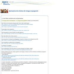 CDDP-Ressources Diverses