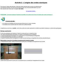 activ2
