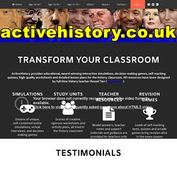 activehistory.co
