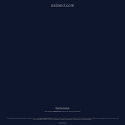 Activer Office 2010 Et 2013 Sans Crack Regedit - Osiland.com