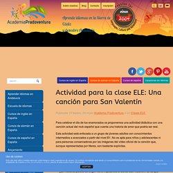 Cursos de verano inglés, alemán, español en Andalucía España