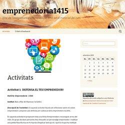 emprenedoria1415