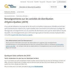 activites-de-distribution-2019