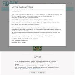 Activités à la maison - Fleurus Editions