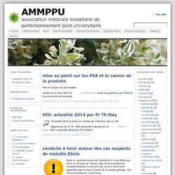 actualité « ammppu