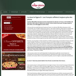 actualite-kiosque-a-pizzas